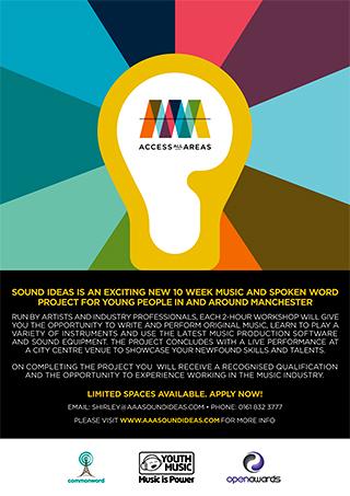 AAA-Sound Ideas#flyer.pdf