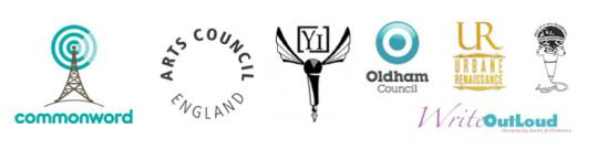 SoS Logos