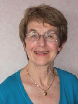 Sue Stern