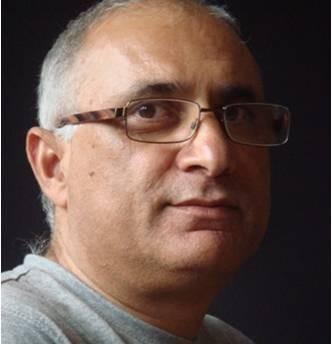 Tariq-Mehmood-332x344