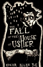 The Fall of the Hous of Usher