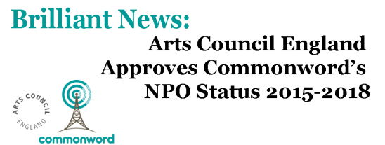 ccw arts council news