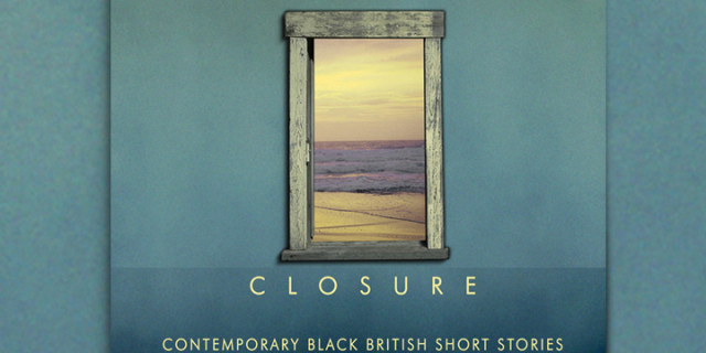 Launch of Closure Anthology