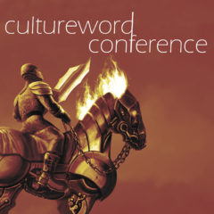 Launch of our Conference Website