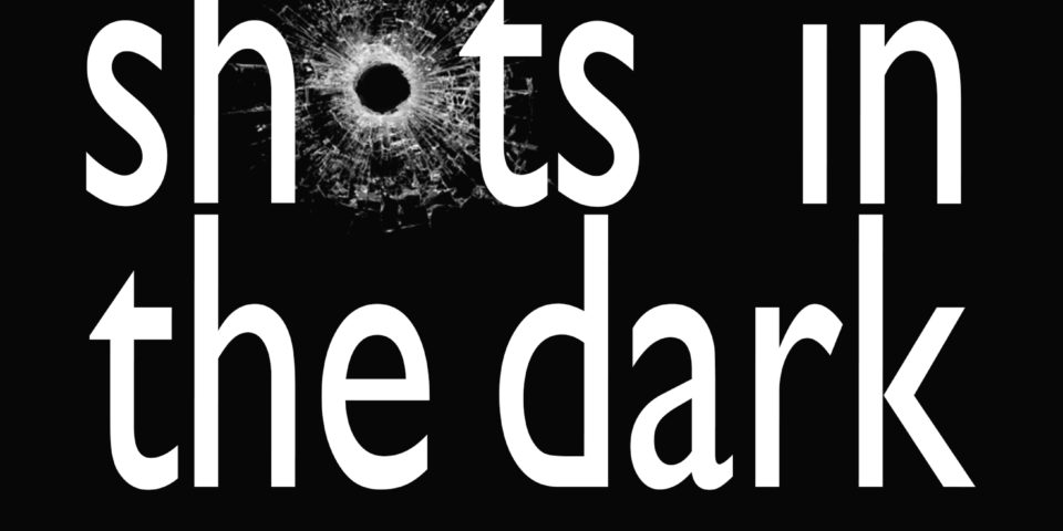 shots in the dark anthology call-out