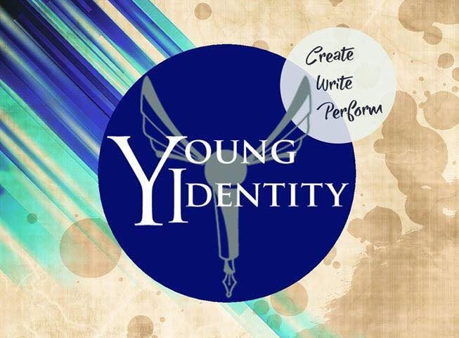 Young Identity Workshops