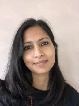 devyani kothari young adult fiction prize